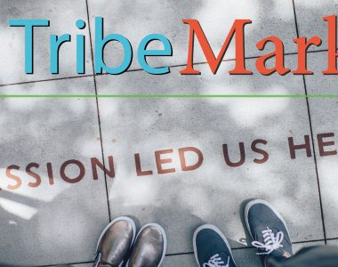 Sell products on Tribe Market