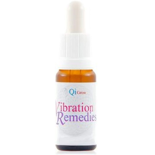 Personalised Vibrational Essences